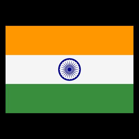 https://whiz-cloud.com/wp-content/uploads/2021/05/india.png
