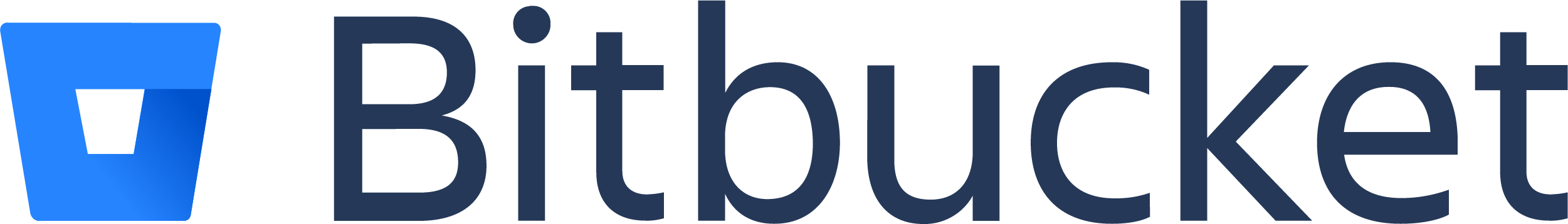 https://whiz-cloud.com/wp-content/uploads/2021/06/bitbucket-vector-logo.png