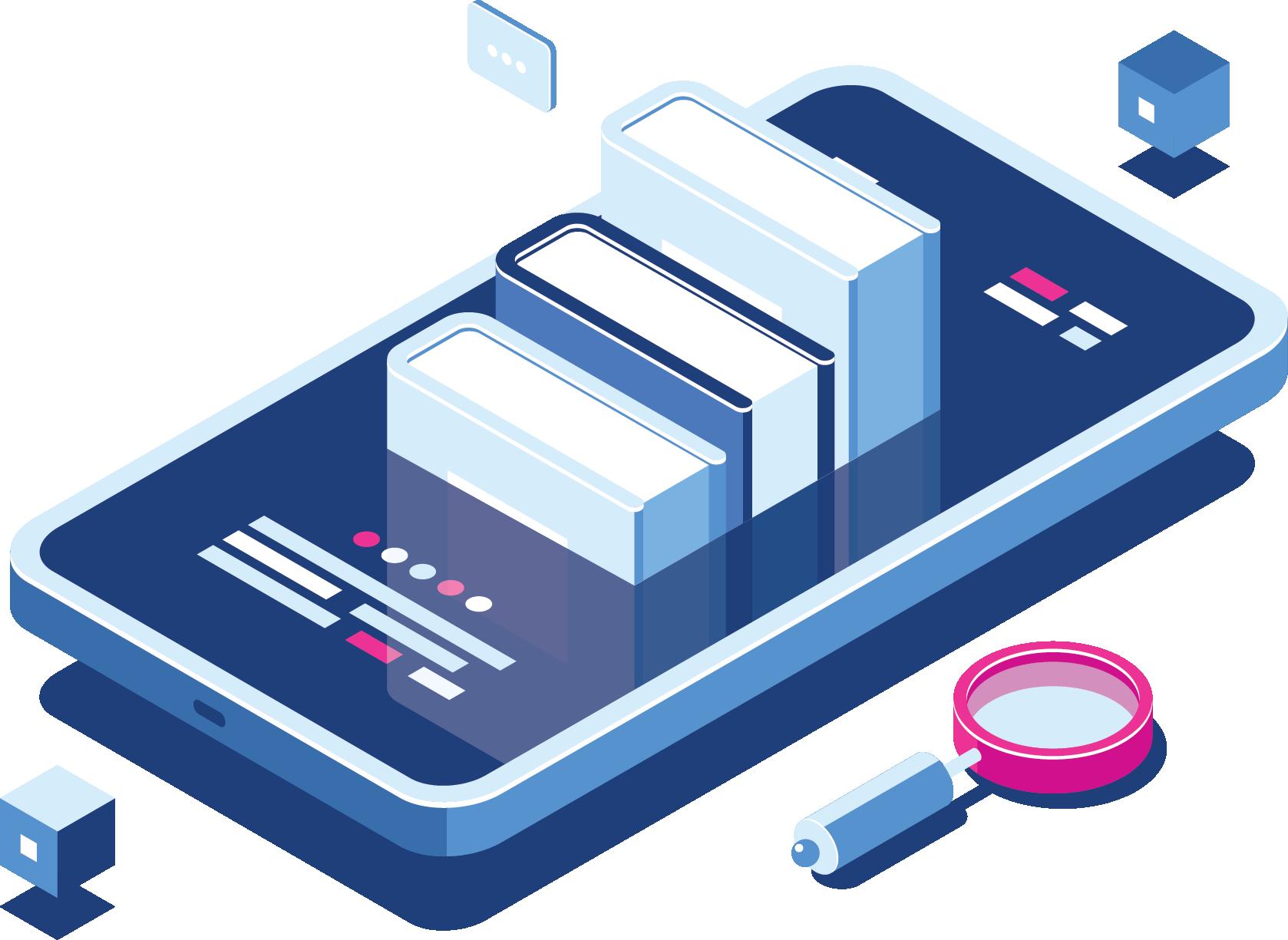 https://whiz-cloud.com/wp-content/uploads/2021/06/mobile2.png