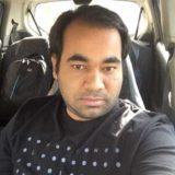 https://whiz-cloud.com/wp-content/uploads/2021/06/team31-160x160.jpg