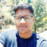 https://whiz-cloud.com/wp-content/uploads/2021/06/team32-160x160.jpg