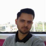 https://whiz-cloud.com/wp-content/uploads/2021/07/team14-160x160.jpg