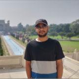 https://whiz-cloud.com/wp-content/uploads/2021/08/team37-1-160x160.jpg